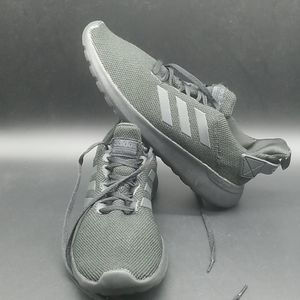 ADIDAS LITE RACER BYD MEN'S SHOES